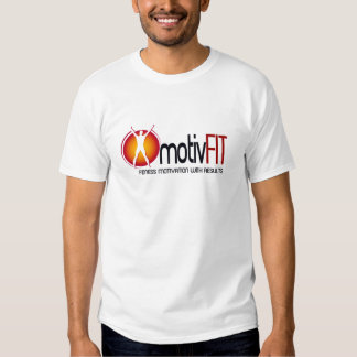 motivFIT Mens Performance Micro-Fiber Singlet T-shirt