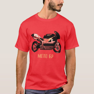 MOTO T-SHIRT, MOTO GP T-Shirt