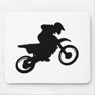 moto trial.png mouse pad