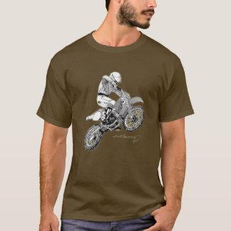 Moto X 1 T-Shirt