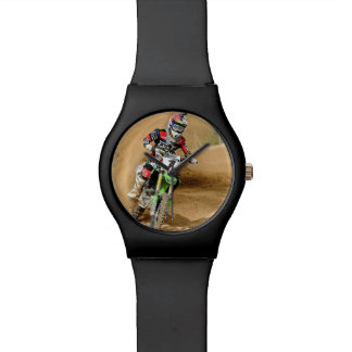Motocross 1 watch