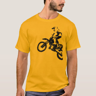 Motocross 2 T-Shirt