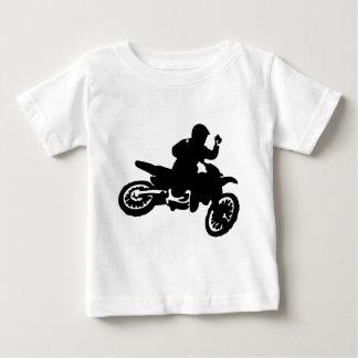 Motocross Bike Whip T Shirt