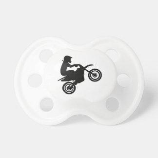 Motocross Dummy