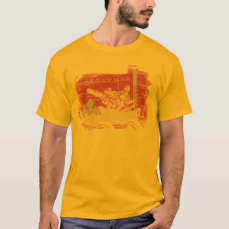 Motocross Lifestyle Tshirts and Gifts