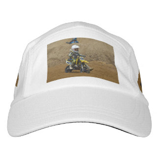 Motocross Youth Hat