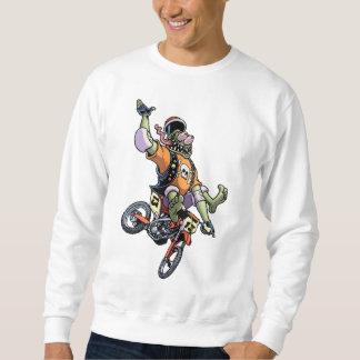 Motogross Sweatshirt