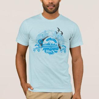 MotoKiva T-Shirt