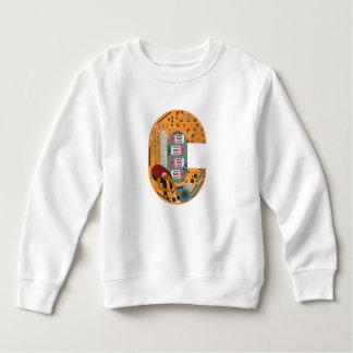 Motor C Sweatshirt