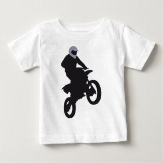 motorbike baby T-Shirt