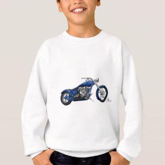 Motorbike Sweatshirt