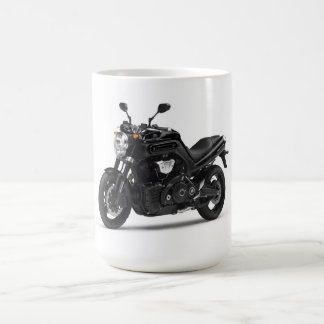 Motorcycle 15 coffee mug