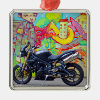 motorcycle-854154.jpg metal ornament