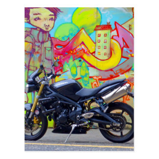 motorcycle-854154.jpg postcard
