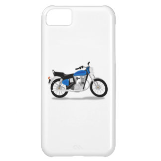 Motorcycle iPhone 5C Cover
