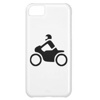 Motorcycle Cover For iPhone 5C