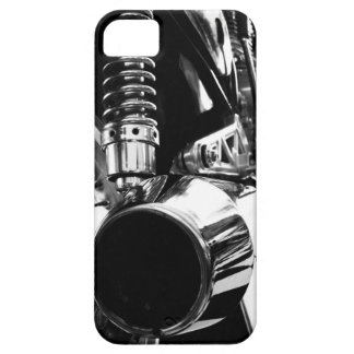MOTORCYCLE CASE FOR THE iPhone 5