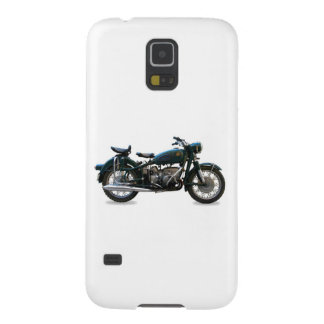 Motorcycle Cases For Galaxy S5