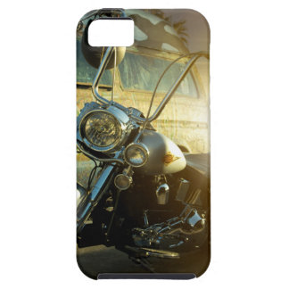 motorcycle iPhone 5 covers