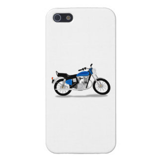 Motorcycle Covers For iPhone 5
