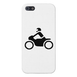 Motorcycle iPhone 5 Cases