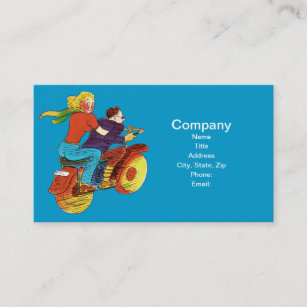 Vintage pin up girls business cards zazzle au motorcycle pin up business card colourmoves