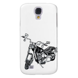 motorcycle samsung galaxy s4 covers