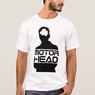 motorhead T-Shirt