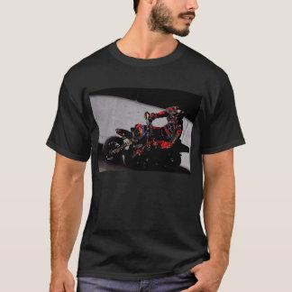 Motostrano T-Shirt