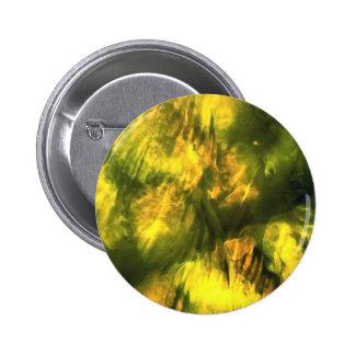 Mottled greenish yellow pin