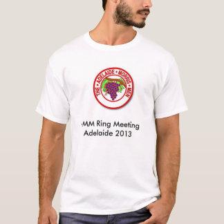 Motto Adelaide Morris T-Shirt