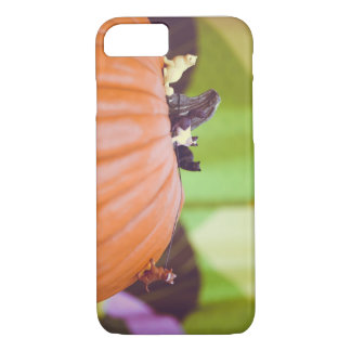 Mount Catkin iPhone 7 Case