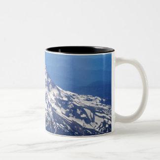 Mount Hood, Oregon Coffee Mug