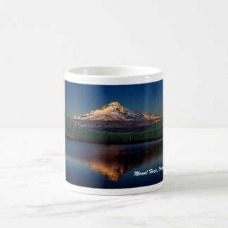 Mount Hood, Oregon Coffee Mug
