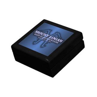 Mount Logan 2 Gift Box