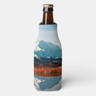 Mount Mckinley Bottle Cooler