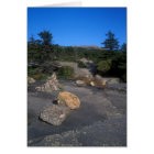 Mount Monadnock Marlboro Trail Card