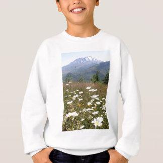Mount St. Helens Sweatshirt