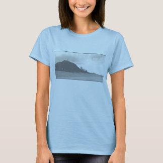 Mount T-Shirt