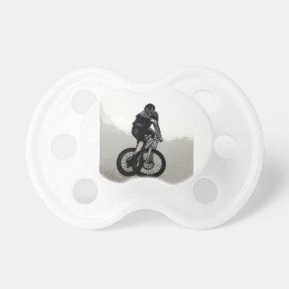Mountain Biker MTB BMX CYCLIST Dummy