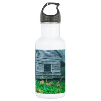 Mountain Bud Ogles Smoky Tennessee 532 Ml Water Bottle