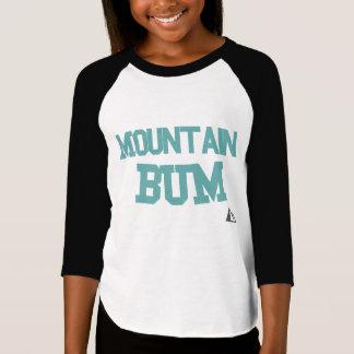 Mountain Bum Shirt