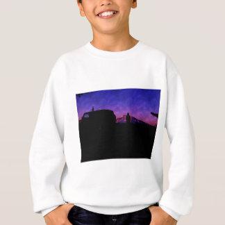 mountain climb sweatshirt