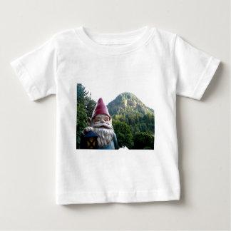 Mountain Gnome T Shirts
