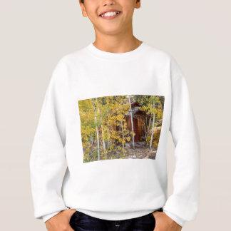 Mountain Hideaway Sweatshirt