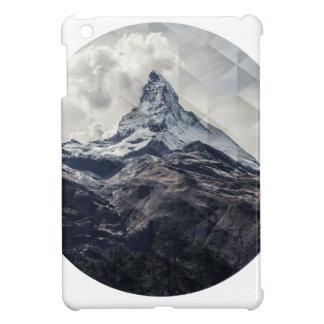 Mountain iPad Mini Cover