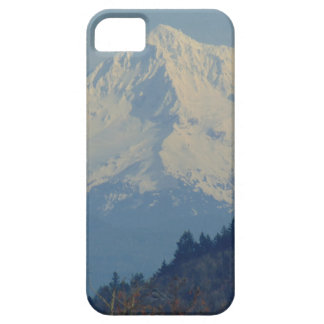 Mountain iPhone 5 Cover
