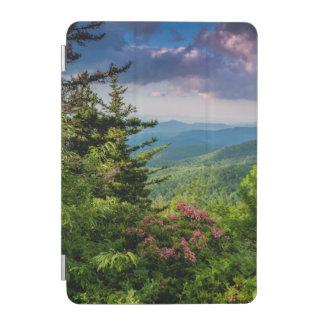 Mountain Laurel at Sunrise iPad Mini Cover