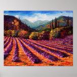 Mountain Lavender Home