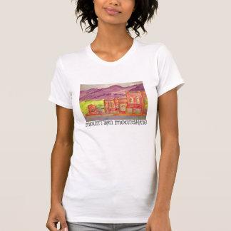 mountain moonshine t-shirt